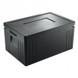 Termobox GN 1/1 200 TB - GN - 11 REDFOX 00010032 TB - GN - 11