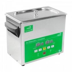 Oczyszczacz ultradźwiękowy PROCLEAN 3.0 ULSONIX 10050009 Proclean 3.0