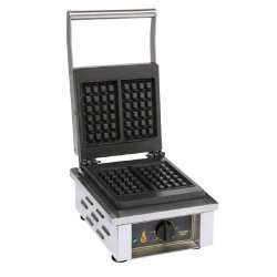 Gofrownica GES 20 ROLLER GRILL GES20 GES20
