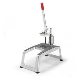 Maszynka ręczna do krojenia ziemniaków CF-5 HENDI 1020061 1020061