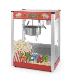 Maszyna do popcornu Revolution