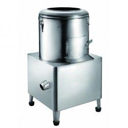Obieraczka do ziemniaków (nierdzewna) X30C INVEST HORECA GZ-X30C
