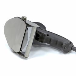 Nóż elektryczny do kebaba/gyrosa/Szrawarmy MAXIMA 09370175