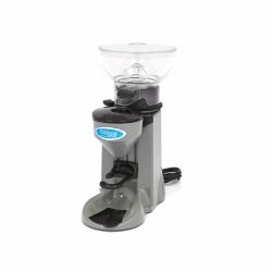 Młynek do kawy Espresso Maxima 500 MAXIMA 08804500 08804500