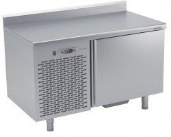 Schładzarka szokowa 5x GN1/1 lub 5x tace 400x600 1325x700x850 DM-S-95205 DORA METAL DM-S-95205 DM-S-95205 700