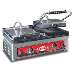 Kontakt-grill KG 2745 GDT GMG KG2745GDT KG2745GDT
