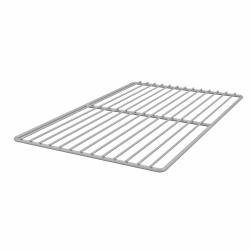 Ruszt GN 1/1  KROMET GAB 002 AKCESORIA