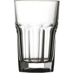 Szklanka 290 ml Casablanca STALGAST 400013 400013