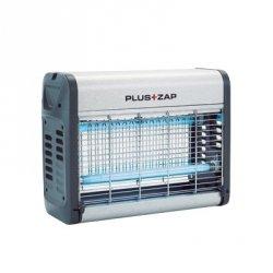 Lampa owadobójcza Plus Zap 16 AL REDFOX 00008871 Plus Zap 16 AL