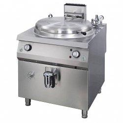 Urządzenie bezpośrednie gazowe do gotowania Maxima 700 60L MAXIMA 09398060 09398060