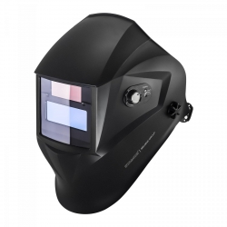 Maska spawalnicza - Operator - Easy STAMOS 10020980 Operator