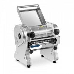 Maszynka do makaronu - elektryczna - 220 mm - 550 W ROYAL CATERING 10011753 RC- EPM220