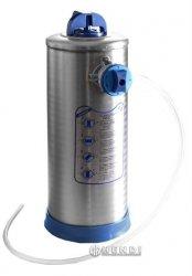 Uzdatniacz wody 16 L HENDI 231357