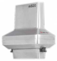 Moduł Stekera MA-GA mS20