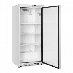 Chłodziarka - 590 l - biała ROYAL CATERING 10010917 RCLK-W600