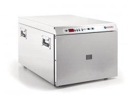 Piec do gotowania w niskich temperaturach HENDI 225479 225479