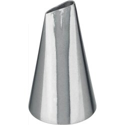 Końcówka płatek 10x2,5 mm STALGAST 517010 517010