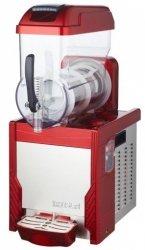 Granitor 15L maszyna do napojów lodowych INVEST HORECA XRJ-15X1 XRJ-15X1