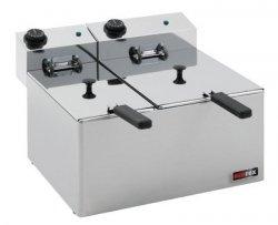 Frytownica elektryczna EF - 85 E