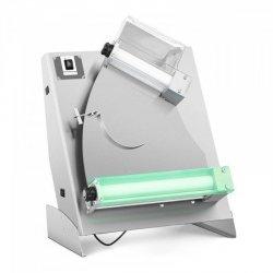 Wałkownica do ciasta - elektryczna - 40 cm ROYAL CATERING 10011798 RC-DRM420