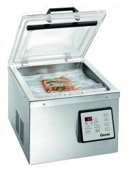 Urządzenie do pakowania próżniowego 290/ BARTSCHER 300744 300744