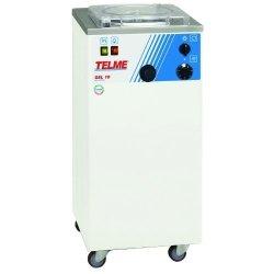 Gastronomiczny freezer lodowy POKER TELME POKER POKER