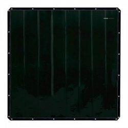 Ekran spawalniczy - 175 x 175 cm STAMOS 10021111 SWS06