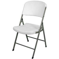 Krzesło cateringowe składane STALGAST 950121 950121