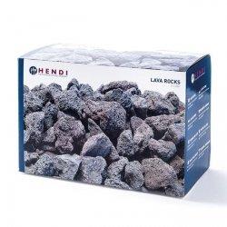 Kamień lawowy - 9 kg HENDI 152904 152904