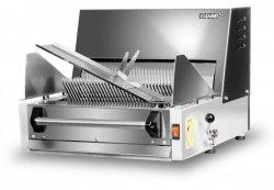 Krajalnica do pieczywa stołowa 36 noży tnących 230V MKP.11.6