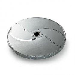 Tarcza z nożem łukowym FCC-3+ (3 mm) do szatkownic i robotów CA-CK  ref. 1010403 SAMMIC sam_akc_fcc3 1010403