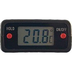 Termometr elektroniczny STALGAST 620010 620010
