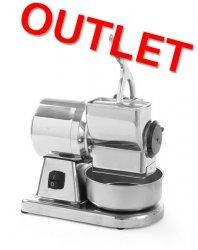 OUTLET | Urządzenie do tarcia twardych serów (parmezanu) HENDI 226827 226827