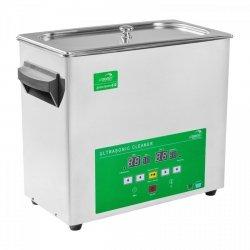 Oczyszczacz ultradźwiękowy PROCLEAN 6.0 ULSONIX 10050011 Proclean 6.0