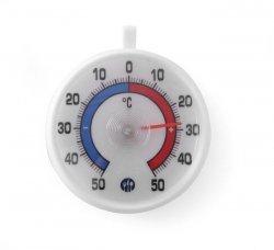 Termometr do mroźni i lodówek HENDI 271124 271124