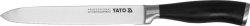 NÓŻ DO POMIDORÓW 140MM YATO YG-02227 YG-02227