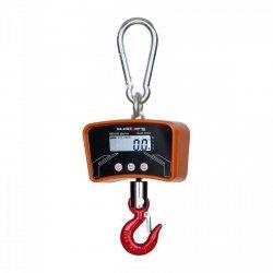 Waga hakowa - 300 kg / 100 g STEINBERG 10030115 SBS-KW-300/100