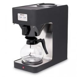 Zaparzacz przelewowy do kawy HENDI 208533 208533