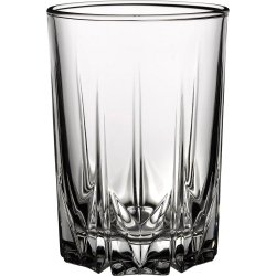 Szklanka 250 ml Karat STALGAST 400222 400222