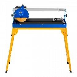 Przecinarka do glazury - 550 mm - 800 W MSW 10060497 MSW-T-SAW200