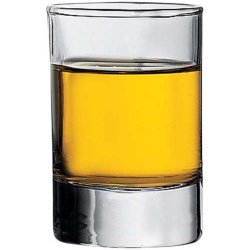 Kieliszek do wódki 60 ml Side STALGAST 400035 400035