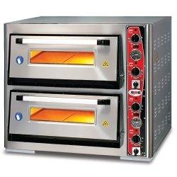 Piec do pizzy CLASSIC LUX PF 7070 L GMG 7070L 7070L
