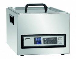 Urządzenie do gotowania Sous Vide SV G25L BARTSCHER 115130 115130