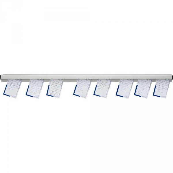 Listwa do bonowania L 1200 mm aluminium STALGAST 099105 099105