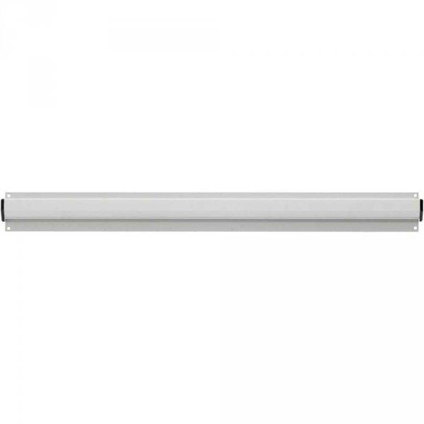 Listwa do bonowania L 600 mm aluminium