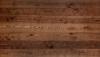 Barlinek Pure Jesion Coffee Grande 1 lamela lakier UV, 5Gs 14x180x2200mm