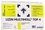 UZIN Multimoll Top 4  1m2