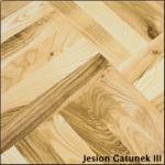 Jesion kl.III 22x70x350mm