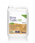 Bona Traffic HD 4,95l półmat 4,95l