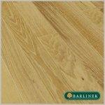 Barlinek Pure Dąb Azure Window Grande 1 lamela lakier mat, 5Gs 14x180x1800mm